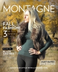 MontagneStyle_Fall2017_cover