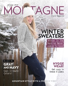 MontagneStyle_Winter2018_cover